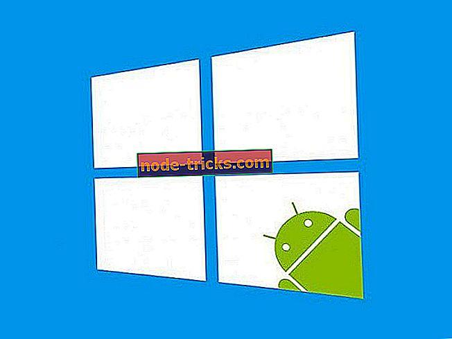 Javítás: A Windows 10 nem ismeri fel az Android telefont