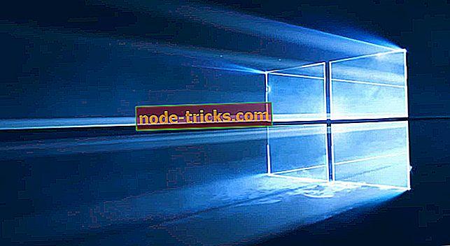 vinduer - Fiks: Skjermen blinker hele tiden i Windows 10