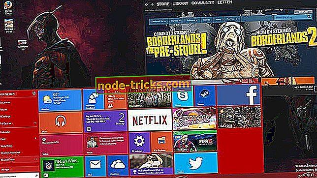 """Fix: High Latency / Ping žaidimuose po """"Windows 10"""" atnaujinimo"""