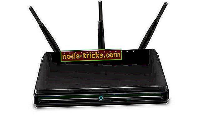 vinduer - Full løsning: Kan ikke koble til Wi-Fi ved hjelp av Intel Centrino Wireless-N 2230