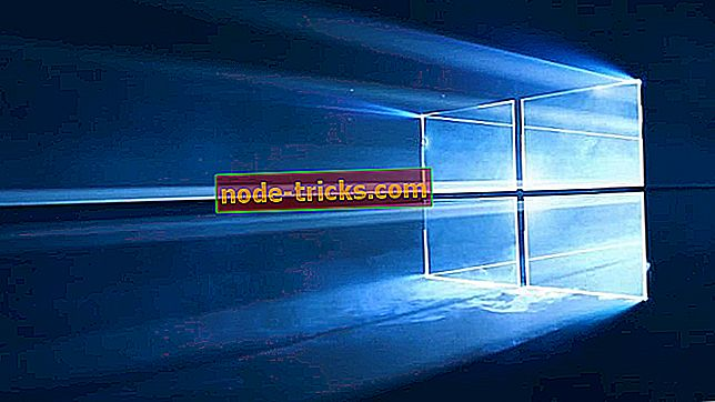 Fiks: Windows 10 oppdateringsfeil 0x80070663