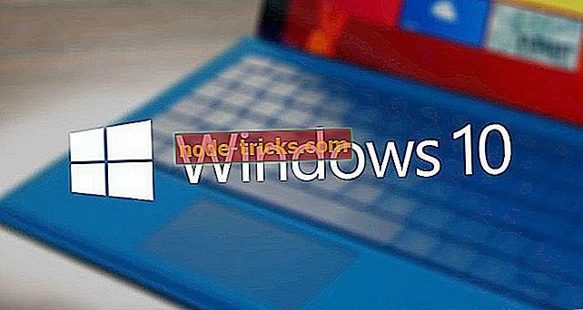 vinduer - Slik administrerer du brukere og grupper i Windows 10
