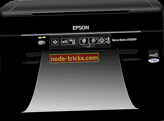 Epson szkenner szoftver Windows 10, 8.1, 7 rendszerhez