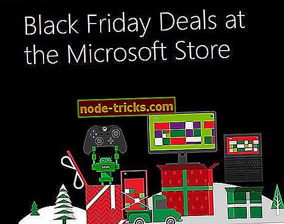 vinduer - Se Microsofts Black Friday Deals for 2013: Gaming, Tabletter, bærbare datamaskiner