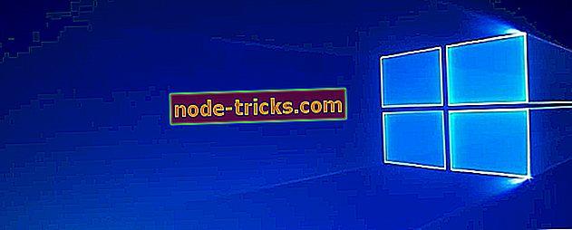Tüm Windows 10 Kabuk Komutlarının Tam Listesi