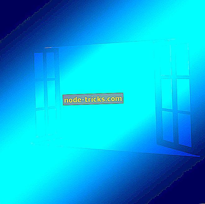 vinduer - Er tilpasset skalering under 100% mulig i Windows 10?