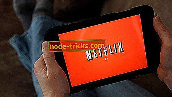 Ingen lyd med Netflix?  Her er 6 hurtige løsninger for å løse det i Windows