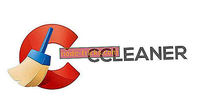 CCleaner ažuriranje za Windows 10 dodaje nove značajke i poboljšanja