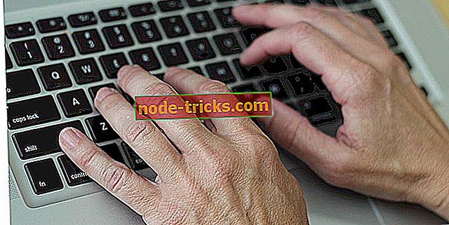 Трябва ли да използвам клавиатурата на моя лаптоп или да си купя отделна?