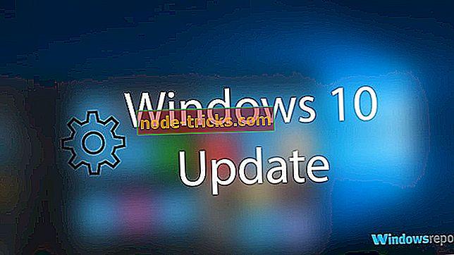 Windows 10 frissítési hiba 0x8007042B [Fix]