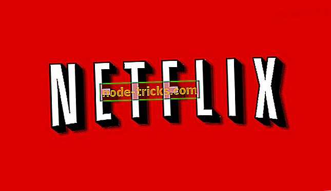 Düzeltme: Xbox One'da Netflix hata kodu ui-800-3