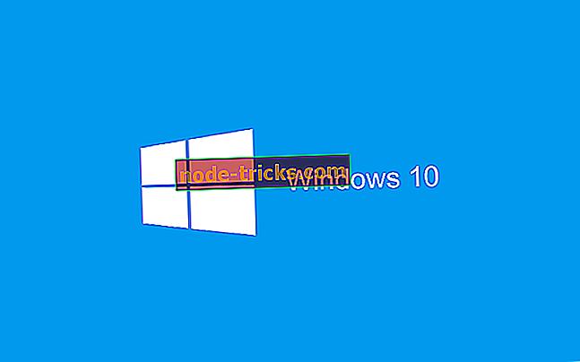 Fiks: 'Mappevognen inneholder ugyldig tegn' i Windows 10