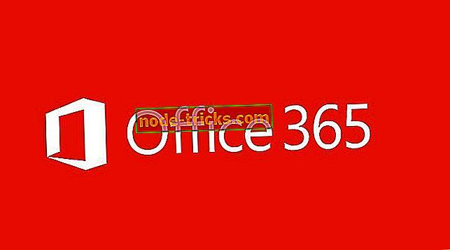 Pilns labojums: notiek cita instalēšana Office 365