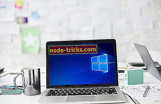 ISPRAVITE: 0x800f0805 Pogreška ažuriranja sustava Windows