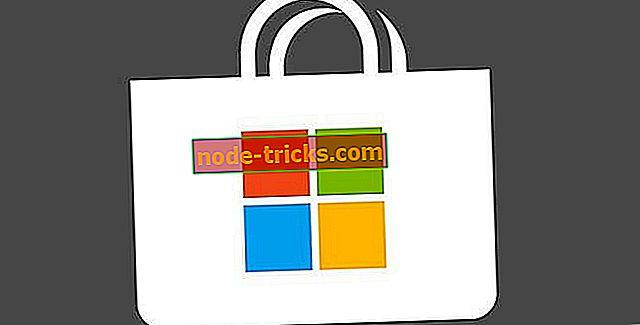 Slik løser du feil 0xc03f4320 som påvirker kjøp fra Windows Store