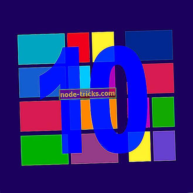 vinduer - Hvor mye koster Windows 10 i 2019?