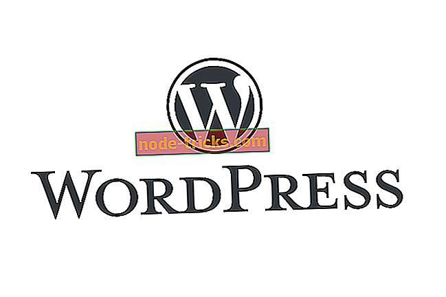 WordPressin asentaminen paikallisesti Windows 10: ään