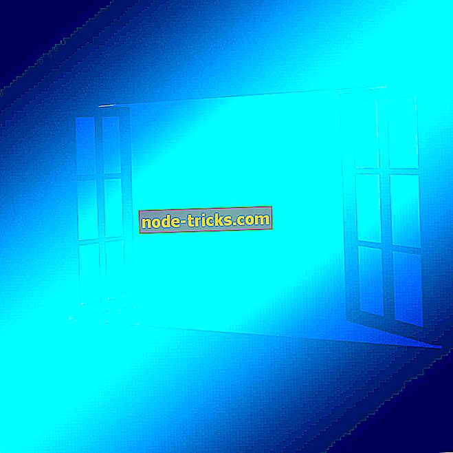 окна - Пользователи просят MS добавить эти функции в Windows 10 Gaming Edition.