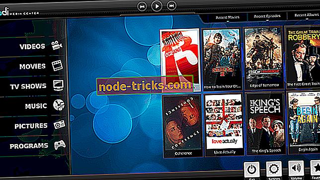 logi - Top 4 TV uztvērēja programmatūra operētājsistēmai Windows 10
