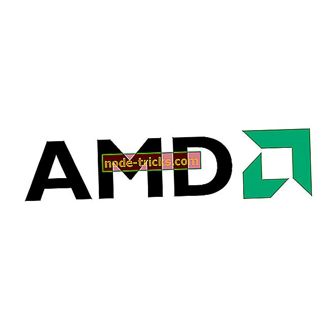 ferestre - Fix: Windows 10 previne instalarea driverelor AMD