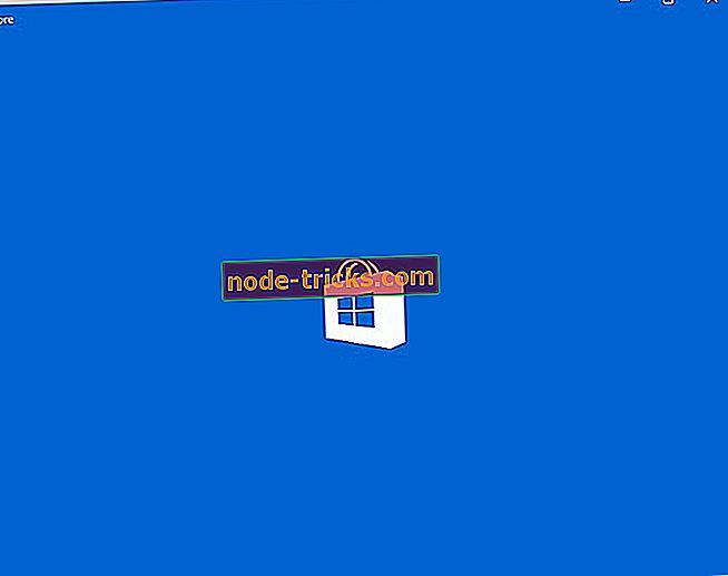 Fix: vienādranga tīkla kļūda 1068 sistēmā Windows 10