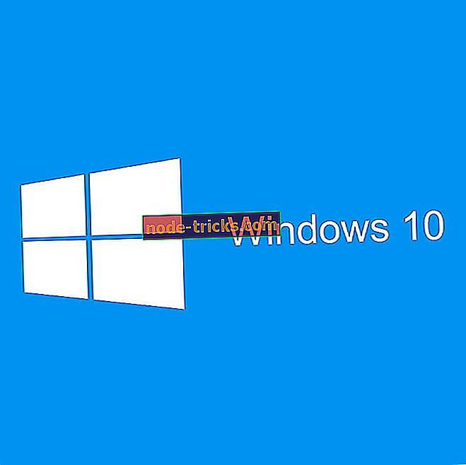 logi - Windows 7 jaunināšana uz Windows 10 FAQ: Šeit ir atbildes