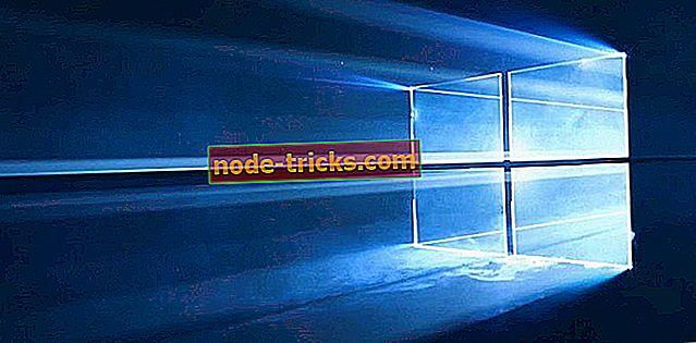 Hata 0xc1900204, Windows 10 güncellemelerini engelledi [FIX]