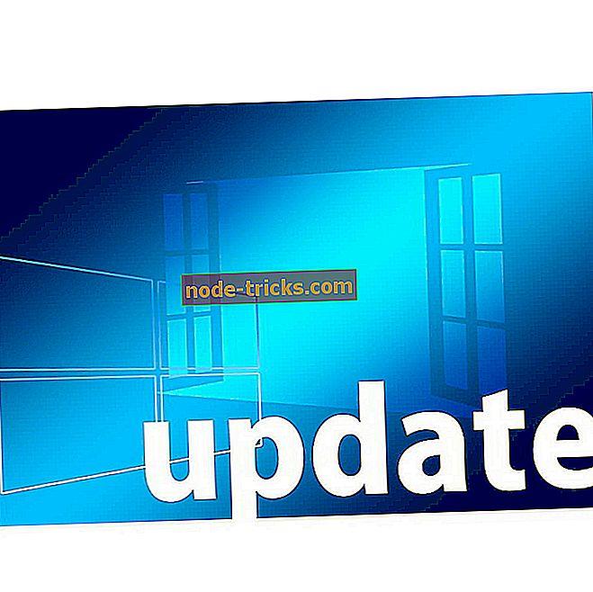 окна - Необходимы важные обновления: что делать с этим предупреждением Windows 10
