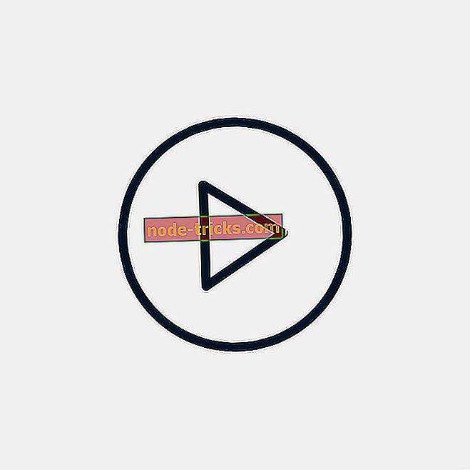 logi - Lejupielādēt labākās video un audio kodekus operētājsistēmai Windows 8, Windows 10