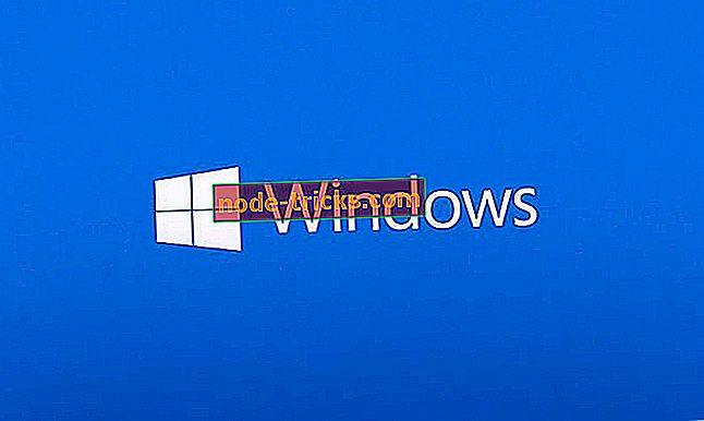 vinduer - Debat: Skal Windows 10 kalles Windows 8.2?