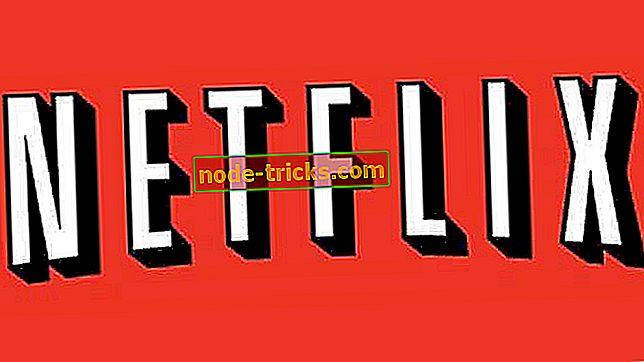 Slik ser du Netflix-videoer i 1080p eller 4K på ikke-Windows 10-systemer