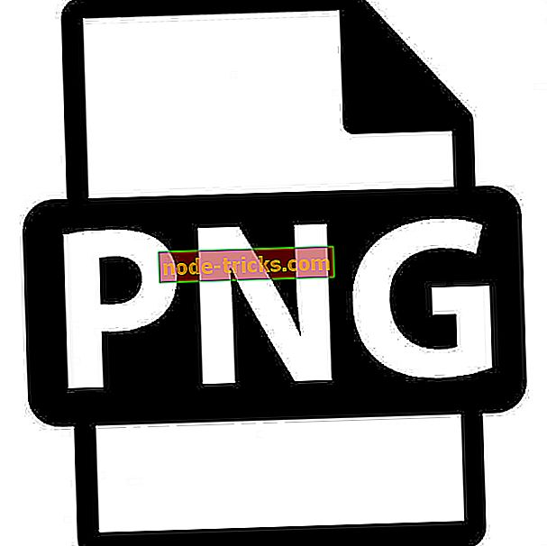 Slik åpner du PNG-filer på Windows 10-datamaskiner