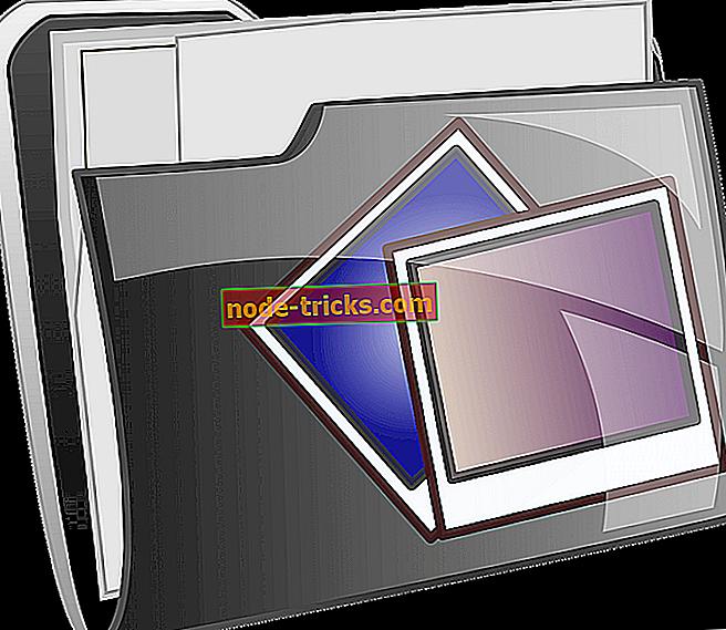 Postup pri otváraní súborov WIM v systéme Windows 10